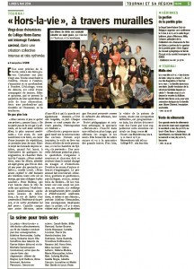 Article-Théatre-2014