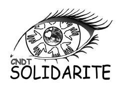 solidarité logo